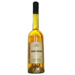 Licor de Avellana Barañano 50 cl