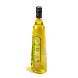 Licor de Hierbas Devezo 70 cl