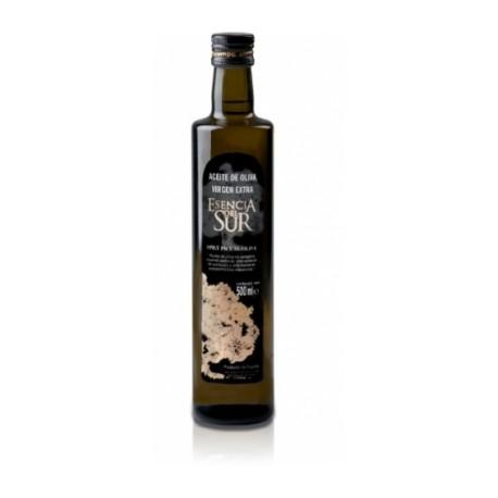 AOVE Picual Marasca 500 ml Esencia Del Sur