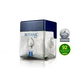 Ginebra Botanic 70 cl