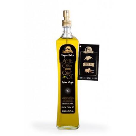 AOVE con Trufa Negra Oli-Ole 250 ml