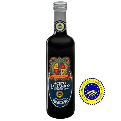 Vinagre de Módena Bellei 500ml