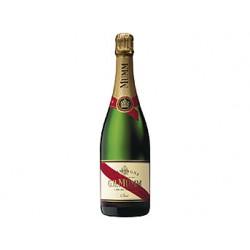 Champagne G. H. Mumm Cordon Rouge Brut